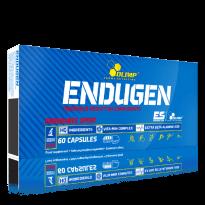 ENDUGEN 60 capsules - OLIMP SPORT NUTRITION