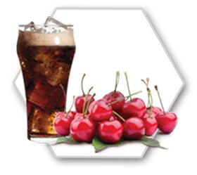 arome_cola_cherry.jpg